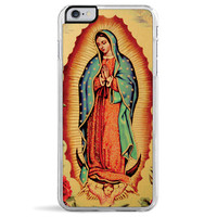 Guadalupe iPhone 6 Plus Case