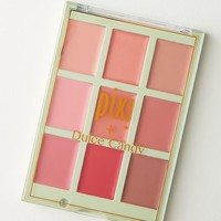 Pixi Dulce's Lip Candy