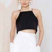 Women's clothing on sale [6513362247]