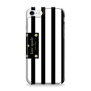 KATE SPADE WALLET iPhone 6 | iPhone 6S Case