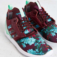 adidas Originals ZX 8000 Boost Sneaker - Urban Outfitters