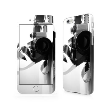 Photo CameraiPhone 6/6 Plus Skin