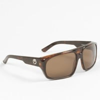Dragon Blvd Sunglasses- Tortoise (Bronze)