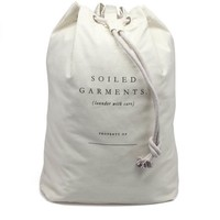 Soiled Garments Laundry Bag