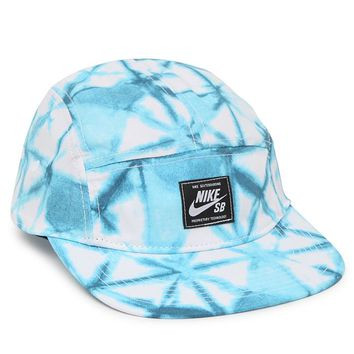 Nike SB Seasonal 5 Panel Hat - Mens Backpack