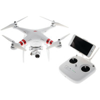 Std Drone Phantom 3