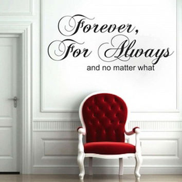Creative Decoration In House Wall Sticker. = 4799198276
