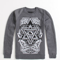 Lira Benevolent Crew Fleece at PacSun.com