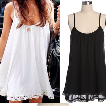 Women's clothing on sale = 4513381508
