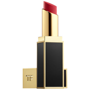 Sephora: TOM FORD : Lip Color Shine : lipstick