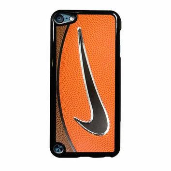 Michael Jordan NBA Nike Basketball iPod Touch 5th Generation Case