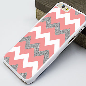 iphone 6 rubber case,gift iphone 6 plus case,pink chevron iphone 5s case,silver chevron iphone 5c case,art design iphone 5 case,fashion iphone 4s case,popular iphone 4 case,best seller case