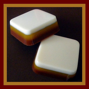 Beer Soap - Made with Corona Beer - Soap for Men