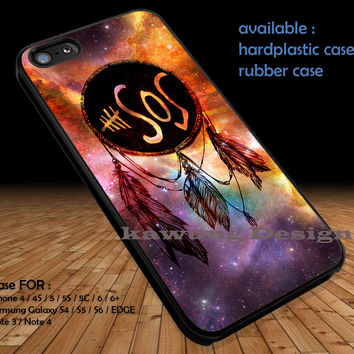 5 Seconds of Summer DOP3137 case/cover for iPhone 4/4s/5/5c/6/6+/6s/6s+ Samsung Galaxy S4/S5/S6/Edge/Edge+ NOTE 3/4/5 #music #5sos
