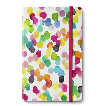 HIP HIP HOORAY Notebook