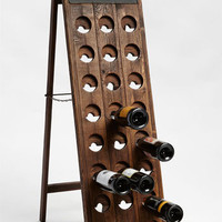 Europe2You Riddling Wine Rack