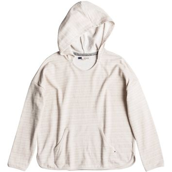 Romantic Sunset Pullover Hoodie 889351491367 | Roxy