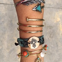 Cowgirl? Gypsy Girl? Boho Girl? - These are For you!!!