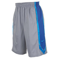 Men's Nike Matchup Basketball Shorts
