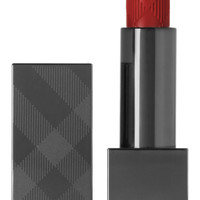 Burberry Beauty - Lip Mist - Rosy Red No.205
