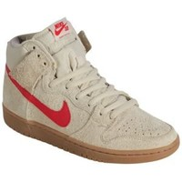Nike SB Dunk High Pro - Men's at CCS