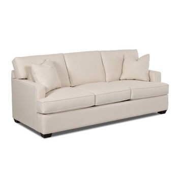 Wayfair Custom Upholstery Avery Sofa