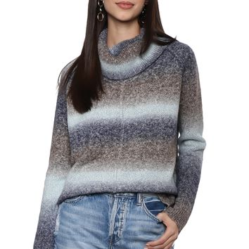 Decker Mackenzie Sweater
