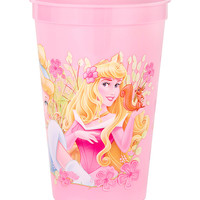 16 Oz. Princess Tumbler | something special every day