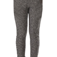Shop Deluxe Sweatpants by Vans (#VN-0YYT43W) on Jack's Surfboards