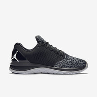 The Jordan Trainer ST Men's Shoe.