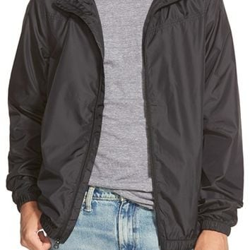 Men's O'Neill 'Capitola' Wind Resistant Jacket,