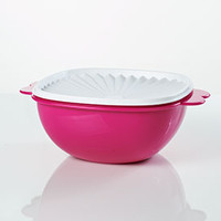 Tupperware | Servalier(r) 13-cup/3.1 L Bowl