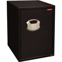 Walmart: Honeywell 2.8 cu ft Steel Security Safe, 5107