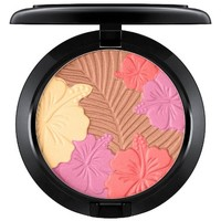 MAC Fruity Juicy Pearlmatte Face Powder | Nordstrom