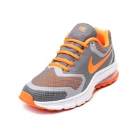 Youth Nike Air Max Athletic Shoe