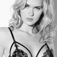 Exclusive Lingerie and Beachwear | Triangle bra | CAZAR