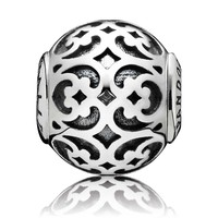 Pandora Essence Collection Spirituality Charm