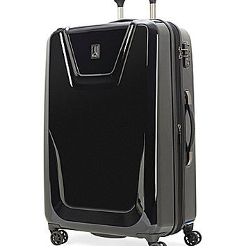 "Travelpro Autopilot Lite 2 Hardside 29"" Spinner - Black"