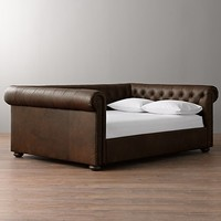 Chesterfield Daybed