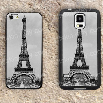 Tower  Dream iphone 4 4s iphone  5 5s iphone 5c case samsung galaxy s3 s4 case s5 galaxy note2 note3 case cover skin 182