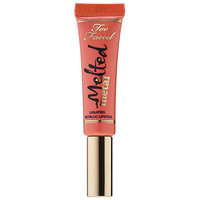 Too Faced Melted Metal (0.40 oz
