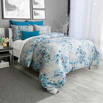 Hycroft Duvet Cover Set