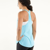 105 f singlet | women's tanks | lululemon athletica