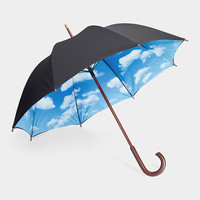 Sky Umbrella | MoMA Store