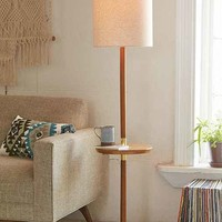 Edda Floor Lamp