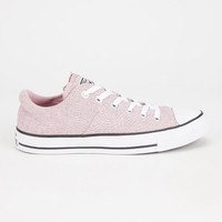 Converse Chuck Taylor All Star Madison Womens Shoes Light Pink  In Sizes
