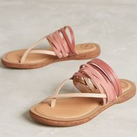 Gee Wawa Meadow Sandals