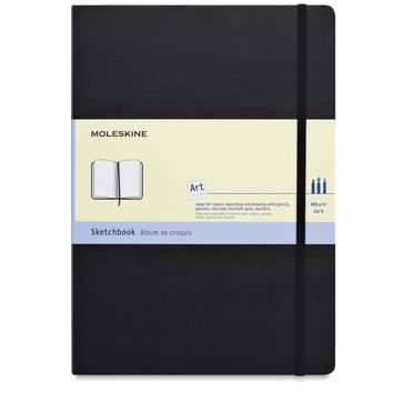Moleskine Folio Books - BLICK art materials