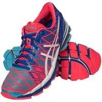 Gel-Kinsei 5 Run Shoe by Asics®