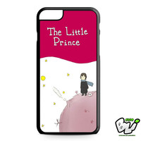 Little Prince iPhone 6 Plus Case | iPhone 6S Plus Case